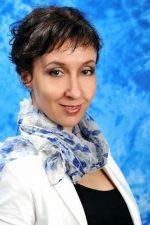 Юлия Махонченко